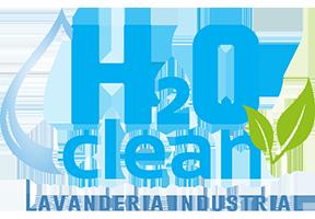 H2O Clean